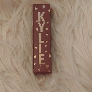 💗NWT Kylie Cosmetic Partner In Crime